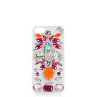 **Iphone 5 Case by Skinny Dip - New In This Week  - New In