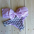 Brazilian Bow Top