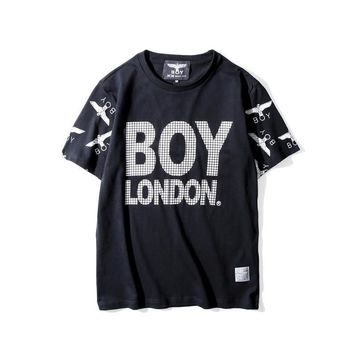 "Boy London ""Eagle Tee"" T-Shirt"