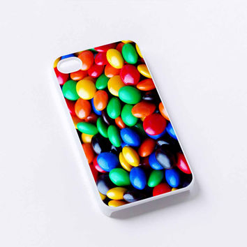 m&m iPhone 4/4S, 5/5S, 5C,6,6plus,and Samsung s3,s4,s5,s6