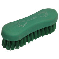 Epona Little Jiffy Face Brush | Dover Saddlery