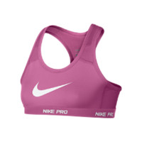 Nike Pro Hypercool Girls' Sports Bra