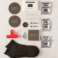Pinch Provisions Binge-Watching Survival Kit | Urban Outfitters