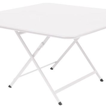 Caractere Table
