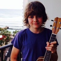 cute ty simpkins - Google Search