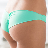 The Girl and The Water - Posh Pua - Niu Bottom Lagoon - $56