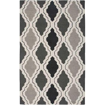 Rizzy Country CT2594 Area Rug