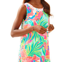 Stella Shift Dress | 24747 | Lilly Pulitzer