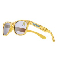 SpongeBob SquarePants Sunglasses - Boys (Yellow)
