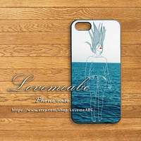 sea,ipod 5 case,HTC ONE,iphone 5 case,Blackberry Z10 case,Q10,iphone 5C,iphone 5S case,ipod 4 case,ipod case,iphone 4 case,iphone 4S case,