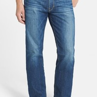 Men's Paige Denim 'Doheny' Relaxed Straight Leg Jeans ,