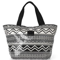 Bling Everyday Tote