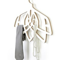 Supermarket: Willow - accessory hanger from FaerID