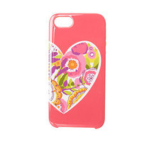 Vera Bradley Sweetheart Hybrid Hardshell Case for iPhone 5