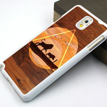 unique samsung note 3 case,the lion king samsung note 2,art wood printing samsung note 4 case,fashion galaxy s3 case,personalized galaxy s3 case,new design galaxy s4 case,the lion king galaxy s5 case
