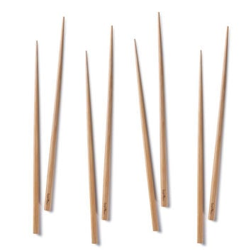 Bamboo Chopsticks (4 sets)