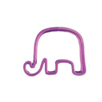 Copy of elephant cookie cutter (2)