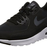 Nike Womens Air Max 90 Ultra Running Shoes
