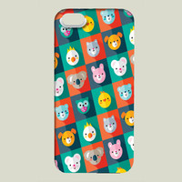 PET PARADE iPhone case by daisybeatrice on BoomBoomPrints