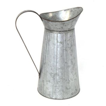 """ONETOW SONOMA Goods for Lifeâ""""?Decorative Farmhouse Watering Can Decor"""