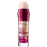 Instant Age Rewind® Eraser Treatment Makeup - Foundation By Maybelline