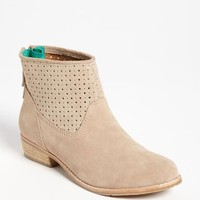 Women's DV by Dolce Vita 'Maeve' Boot
