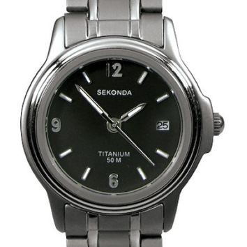 Sekonda Ladies Watch - SK4876