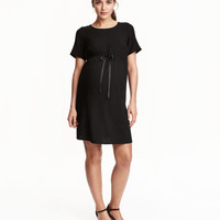 H&M MAMA Short Dress $29.99