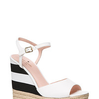 deanne wedges