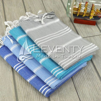 Foot Towel Set of 4 French Hand Towel Bar Towel Bar Cloth Washstand Face Washer Homespun Towel Kitchen Decor Towels Garden Tea Towels Bath