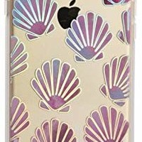 Sonix Cell Phone Case for Apple iPhone 6/6s - Retail Packaging - Shelly
