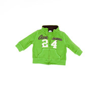 Carter's Baby Boy Size - 3M