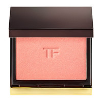 Cheek Color - TOM FORD | Sephora
