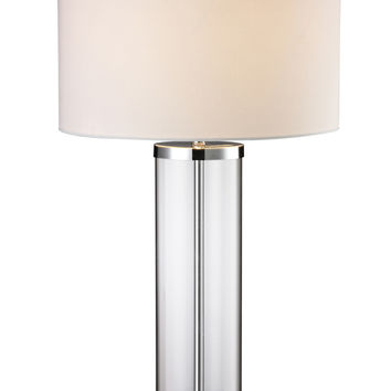 Sylvia 28-inch Table Lamp
