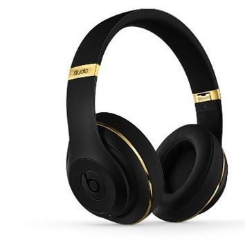 Beats Dr.dre, Alexander Wang Edition. Studio 2.0 Limited Edition