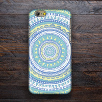 blue flower iphone 6 case,iphone 6 plus cover,big flower iphone 4s case,mandala flower iphone 5c case,art flower iphone 5 case,4 case,blue floral iphone 5s case,geometrical floral Sony xperia Z2 case,art design sony Z1 case,new design sony Z case,Note 2,