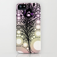 Tickler iPhone Case by Beth Thompson | Society6