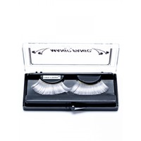 LASER UV REACTIVE LASHES