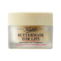 Buttermask Intense Repair Lip Treatment - Kiehl's Since 1851 | Sephora