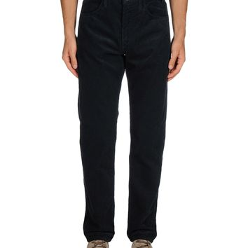 Levi's Vintage Clothing Casual Pants