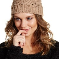 Vince Camuto | Studded Beanie | Nordstrom Rack