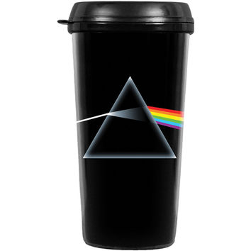 Pink Floyd - Travel Mug