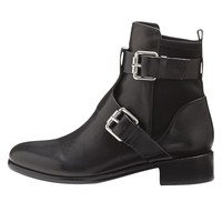 VC Signature Machiko Boot