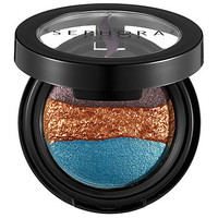 Sephora: Moonshadow Trio Eyeshadows : eyeshadow-eyes-makeup