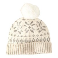 The Cotterell Hat | Jack Wills