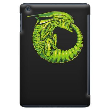 9e04cd400 alien ouroboros iPad Mini