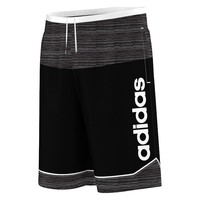 adidas Future Star Shorts