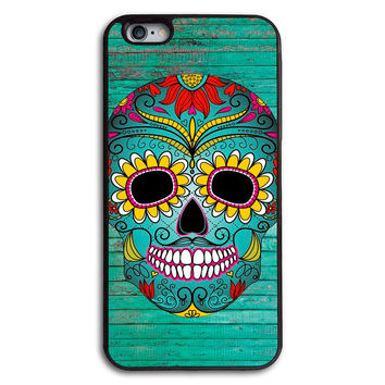 SKULL Case for iPhone and Samsung Series,More Phone Models For Choice