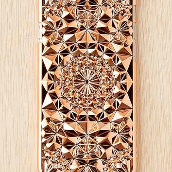 Felony Case Kaleidoscope iPhone