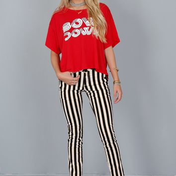 """SCARLET 